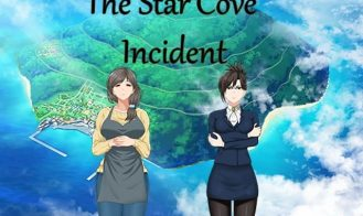The Star Cove Incident - 0.04a 18+ Adult game cover