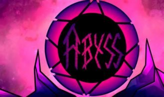 Abyss - 0.4 18+ Adult game cover