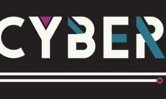 Cyberslayers - 0.3b 18+ Adult game cover