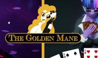Golden Mane Casino Equestria - 0.0.4.4 18+ Adult game cover