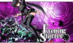 Evening Starter - 1.01 18+ Adult game cover
