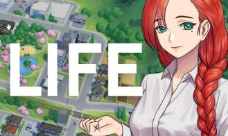 Extra Life - 0.3.3 18+ Adult game cover
