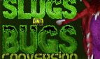 Slugs and Bugs: Conversion - Public v0.1.1 18+ Adult game cover