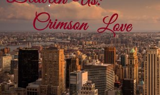 Between Us: Crimson Love - 1.0.0 18+ Adult game cover