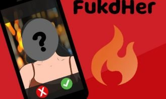 FukdHer - 0.6 18+ Adult game cover