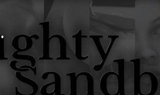 Naughty Sandbox - 2021-05-31 18+ Adult game cover