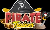 Pirate Trainer - 0.3 Patreon 18+ Adult game cover