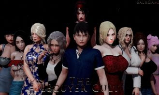 The Lécuyer Cult - Ch.10 18+ Adult game cover