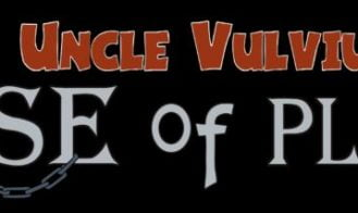 Uncle Vulvius' House of Pleasure - 0.3.1 18+ Adult game cover