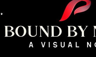 Bound by Night - 0.5a 18+ Adult game cover