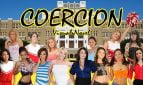 Coercion - Final 18+ Adult game cover
