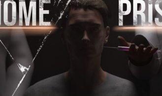 Home Prisoner - Episode 1 Beta 18+ Adult game cover