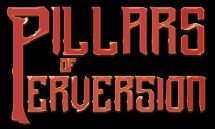 Pillars of Perversion - 0.7.1 18+ Adult game cover